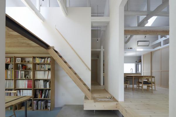 libraryhouse_05