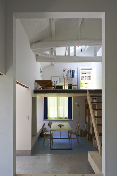libraryhouse_t03