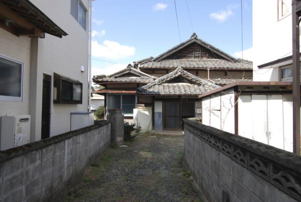 sakurababa_b1